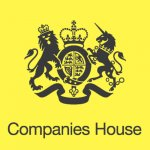 Companies house crest