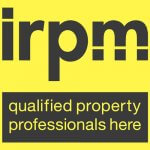 irpm - qualified property professionals here