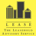 Lease - the leasehold advisory service
