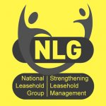 NLG - National Leasehold Group - Strengthening leasehold management