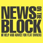 News on the Block - Help and advice for flat owners