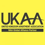 UKAA - United Kingdom Apartment Association - NAA Global Alliance Partner