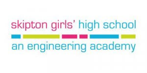 Skipton Girls' high school - an engineering academy