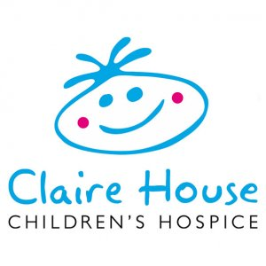 Claire's House Children's Hospital